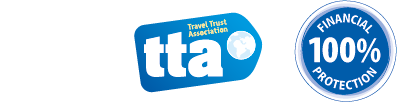 Financial Protection from the Travel Trust Association
